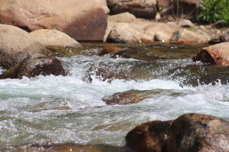 Mini Rapids 2
